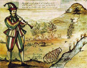 rattenvanger-1592